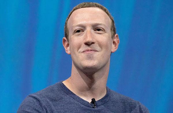 10 چهره مشهور جهان با عادات بسیار عجیب غریب
