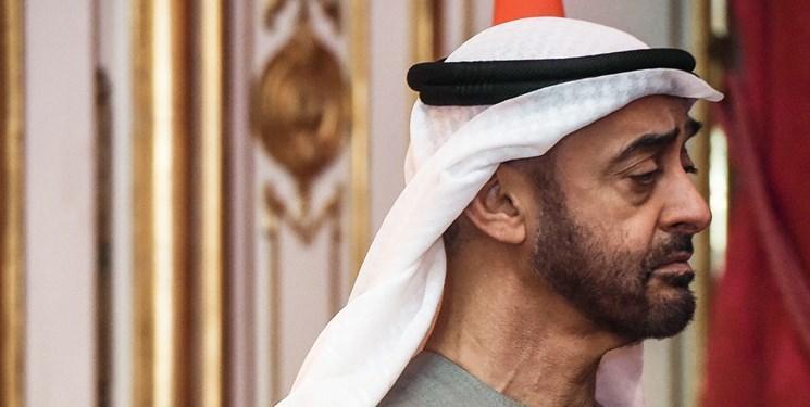 رویترز: تشکیلات امارات برای جاسوسی از مخالفان ساخت آمریکا است
