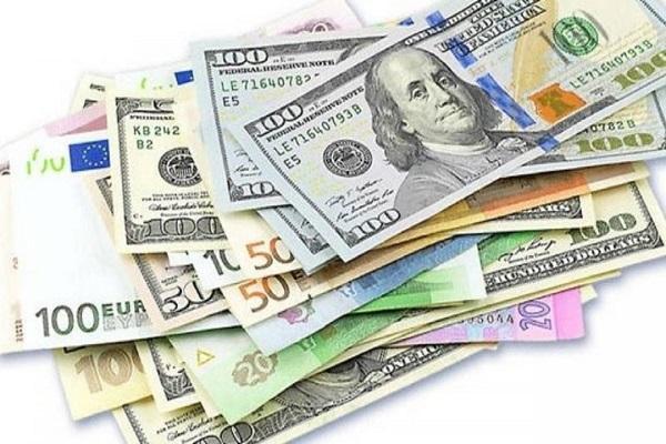افزایش قیمت رسمی 26 ارز
