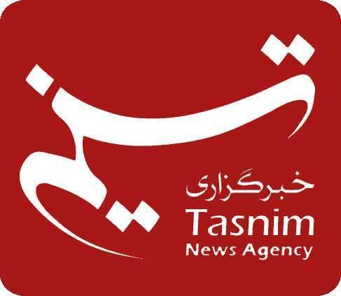 گزارش طباطبایی از فعالیت های ایران به رئیس فدراسیون جهانی کاراته