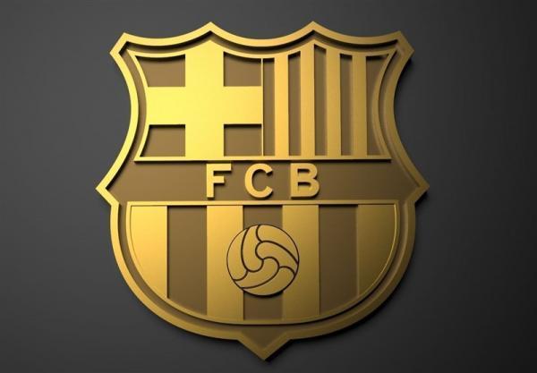 انتخابات ریاست باشگاه بارسلونا به تعویق افتاد