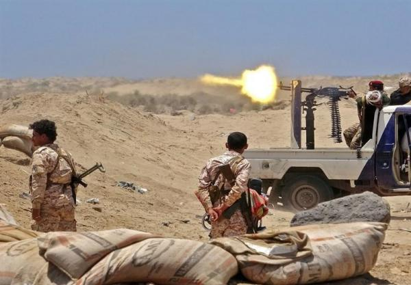 تداوم درگیری ها در جنوب یمن، آخرین میخ بر تابوت توافق ریاض کوبیده می گردد؟